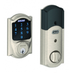 Secure Your Home With LifeOn Locks