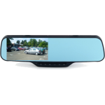 LifeOn GSM Mirror